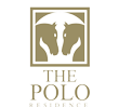The Polo Residence